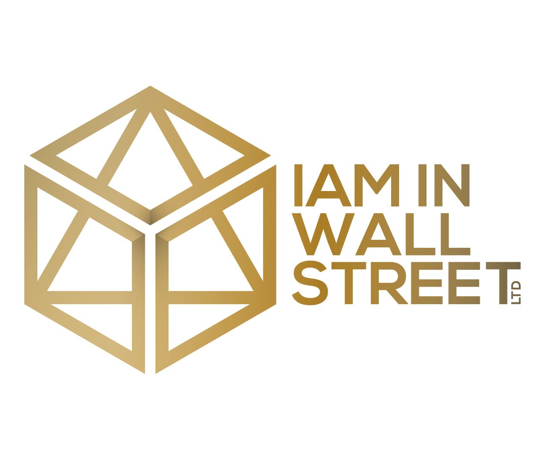 I Am In Wall Street