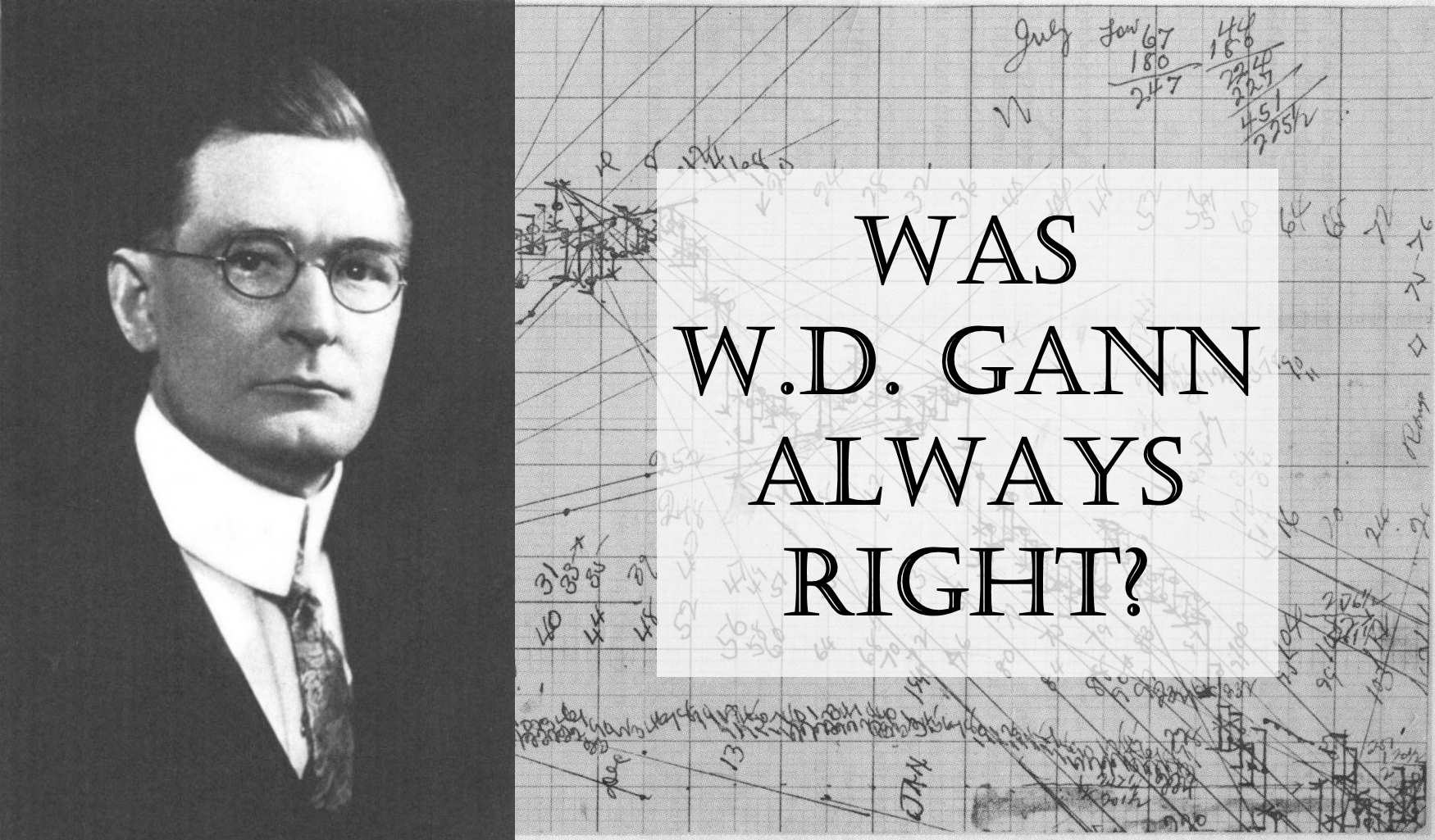 Gann-forecast-right-or-wrong