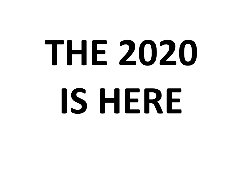 S&P500-forecast-2020