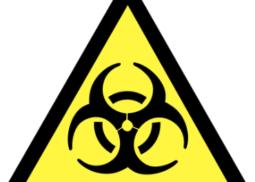 Coronavirus: 50 years ago